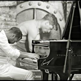 """Udin&Jazz"" 2016"